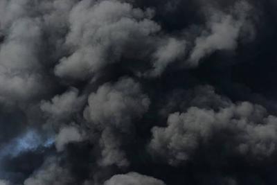 ВМЧС поведали, когда над Владивостоком рассеется плотный дым отлесных пожаров