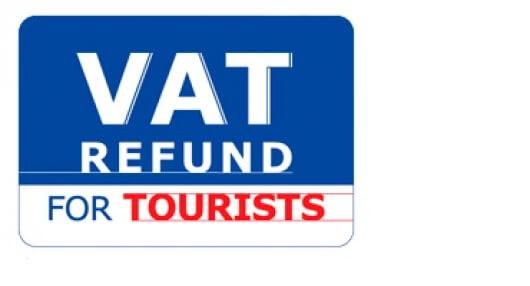 Повышение налога за покупку за границей