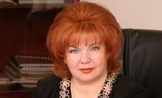 выборы губернатора, опрос, Альбина Власенко, директор филиала ВГУЭС в Артеме