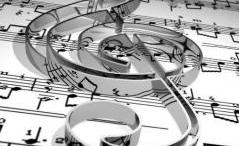 гастроли симфонический оркестр, Приморский театр оперы и балета, Приморский ключ