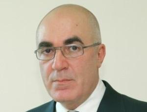 Артуш Хачатрян