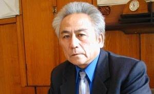 Юрий Леонтьев, самбо, награды, почетный гражданин