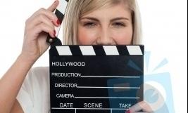 киноклуб, Приморье, кино, дома культуры