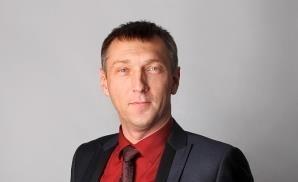 Акцент, Приморье, IT-система, Смарт регион, МФЦ, ЖКХ, цифровые технологии