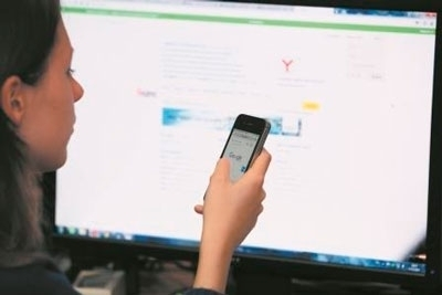 вакансии в Приморье, HeadHunter. исследование вакансий, опрос, административный персонал