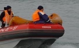 рыбак, поиски, пропавший, МЧС, мужчина, спасатели, поиски