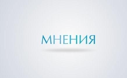 театр Молодежи, актеры в Приморье, фильмы о театре, видеопроект «Мнения», творчество во Владивостоке