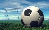 Луч-Энергия, Мордовия, акция, ФНЛ, футбол, спорт в Приморье