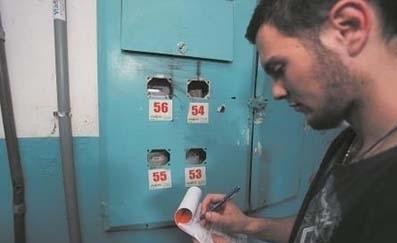 отключения воды, коммунальщики Владивостока, отключат канализацию, долги в Приморье, коммунальные услуги, ДГК