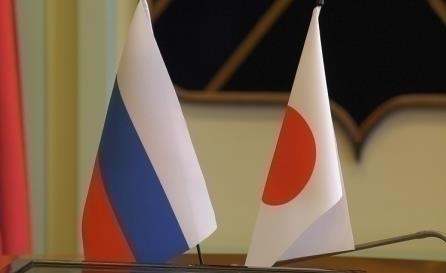 Производство электромобилей, утилизациия автомобилей, инвестиции Японии, завод в Приморье, Сумотори
