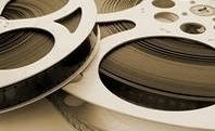 кинотеатр IMAX, киноцентр, кино во Владивостоке, «Калина Молл», развлечения в Приморье