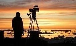 фестиваль, корреспонденты, меридианы, формат, новый, кинофестиваль, Приморье