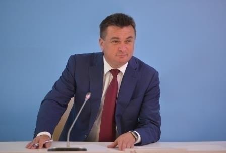 медиарейтинг, губернатор в Приморье