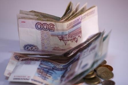 дело кредиту передали коллекторам заявка банк кредитку