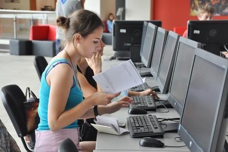 Как поступить на бесплатное обучение во владивостоке бесплатное обучение работе с программой 1с